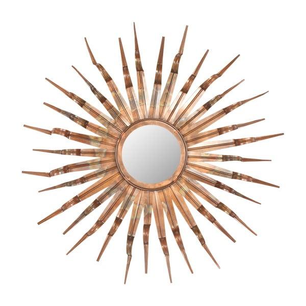 Lustro Safavieh Sun Mirror, 84 cm