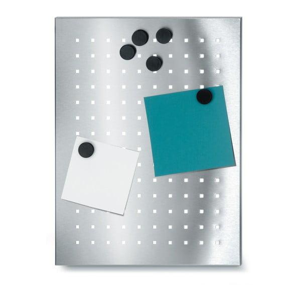 Tablica magnetyczna dziurkowana Blomus Muro, 30 x 40 cm