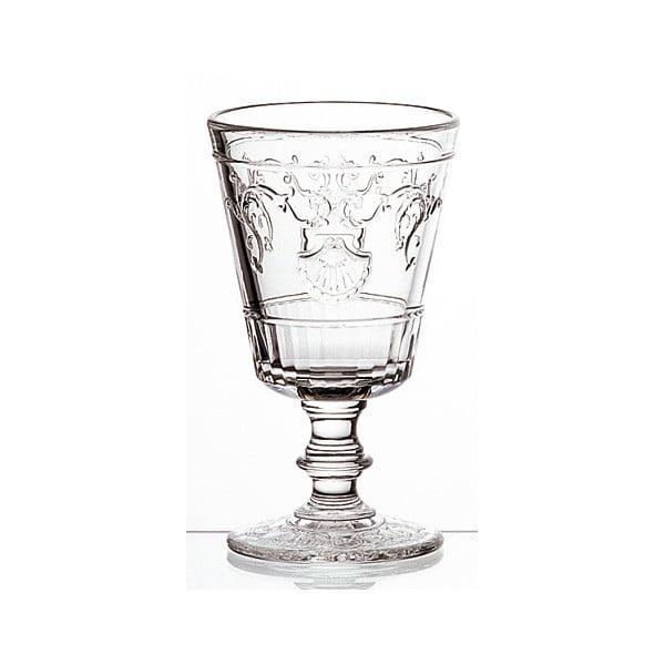 Kieliszek do wina Versailles, 200 ml