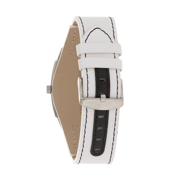 Skórzany zegarek męski Axcent X17001-261