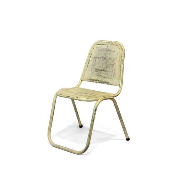 Krzesło Patty Rete