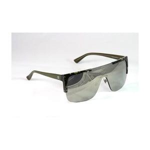 Damskie okulary przeciwsłoneczne Gucci 3752/S 5G7