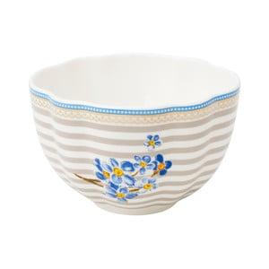 Porcelanowa miska Beach Lisbeth Dahl, 12 cm