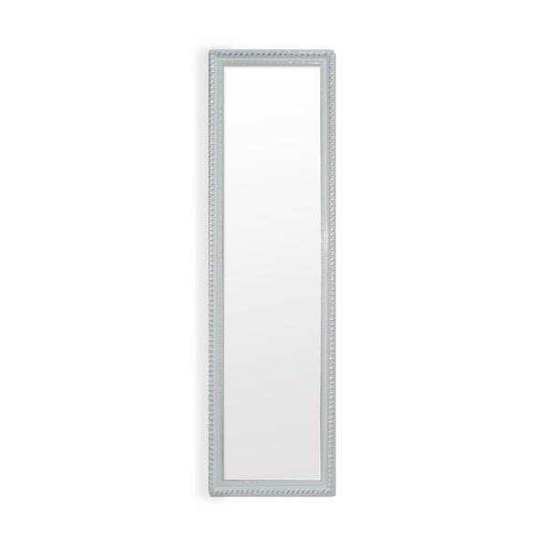 Lustro Palace White, 40x140 cm