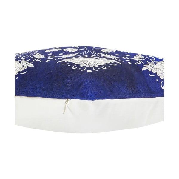 Poszewka na poduszkę z wypełnieniem Etnic V26, 45x45 cm