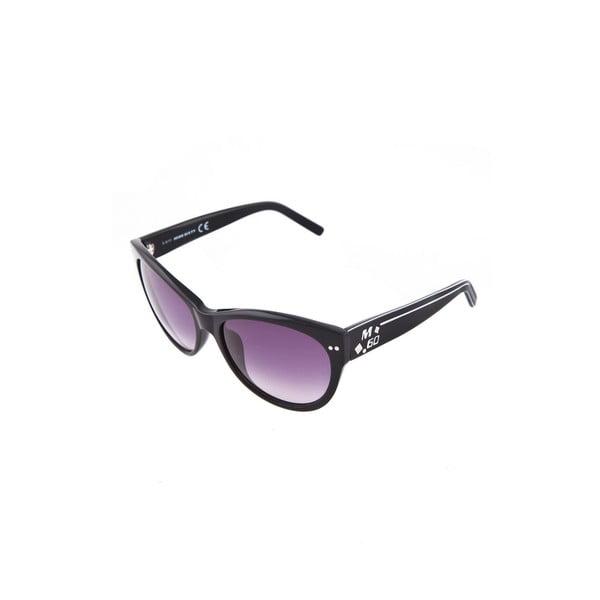 Okulary przeciwsłoneczne Miss Sixty MX477S 01B
