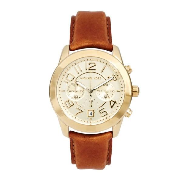 Zegarek Michael Kors MK2251