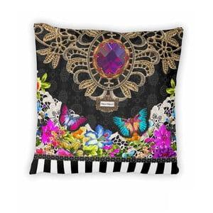 Poszewka na poduszkę Melli Mello Chelaine, 50x50 cm