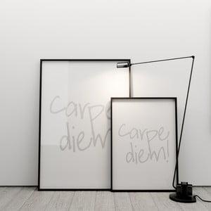 Plakat Carpe diem!, 50x70 cm