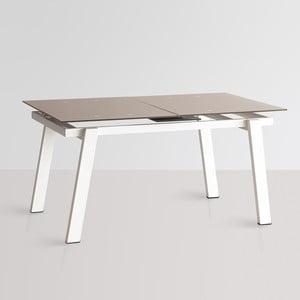 Stół rozkładany Network, 150-190 cm