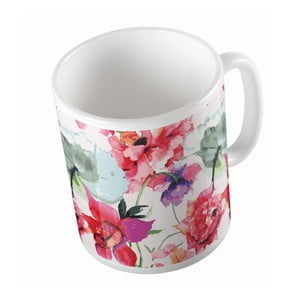 Kubek Flower Mood, 330 ml