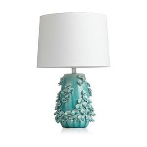 Lampa stołowa Brandani Calla Tiffany