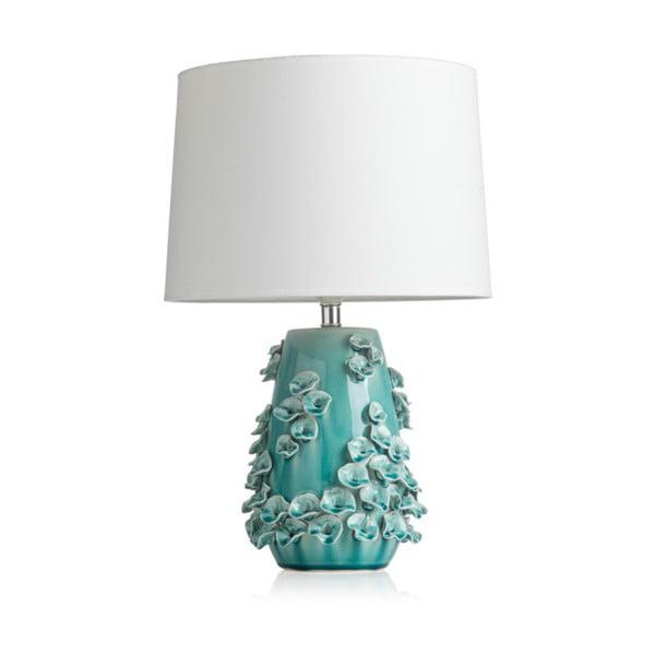 Lampa Brandani Calla Tiffany
