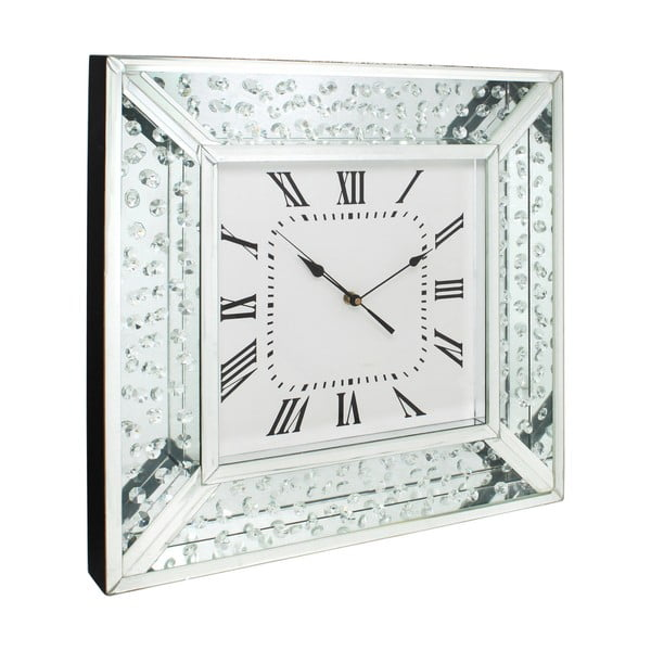 Zegar CIMC Astoria Mirror