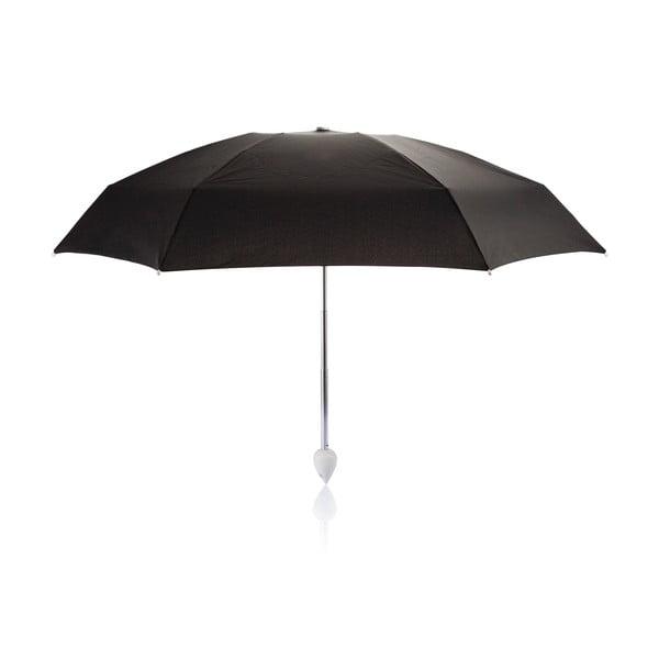 """Parasol Droplet White, 19,5"""""""