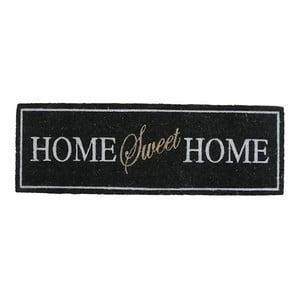 Wycieraczka Home Sweet Home, 120x40 cm
