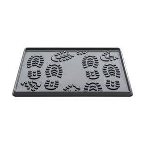 Tác na boty Hamat Boot Tray, 49x35 cm