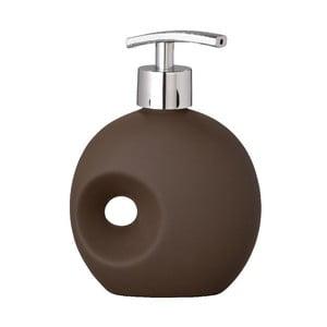 Dozownik do mydła Hole