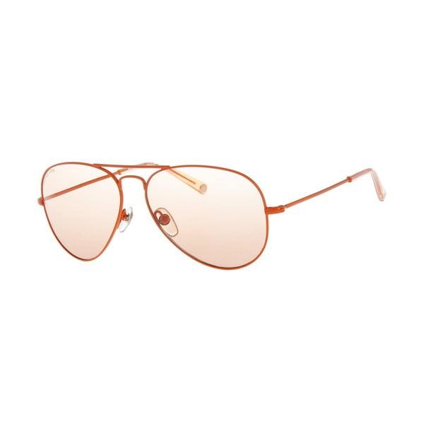 Okulary przeciwsłoneczne damskie Michael Kors M2061S Orange