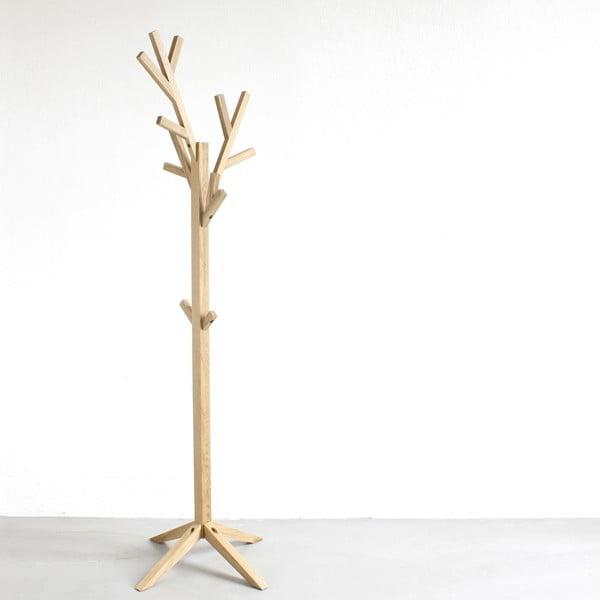 Wieszak Standing Tree