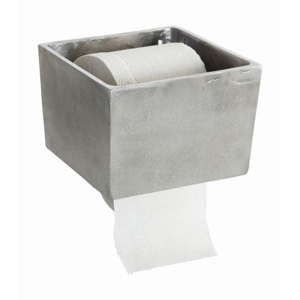 Stojak na papier toaletowy Raw