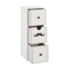 Mała szafka Mustache