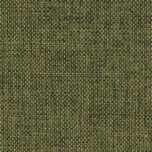 Sofa (zestaw wypoczynkowy) VIVONITA Linus, khaki zielona