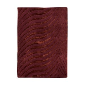 Dywan Nadir 165 Aubergine, 140x200 cm