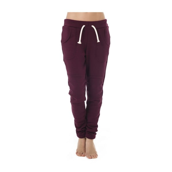 Spodnie dresowe Spellas, rozmiar M