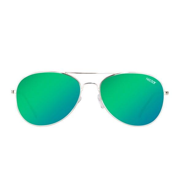 Okulary przeciwsłoneczne Nectar Maya, polaryzowane szkła