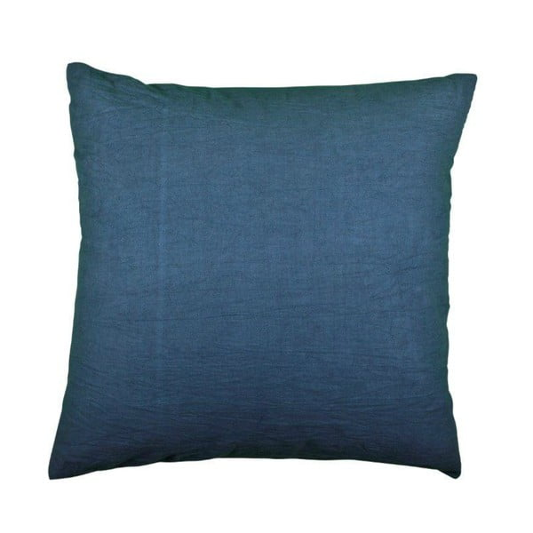 Poduszka Azul, 50x50 cm