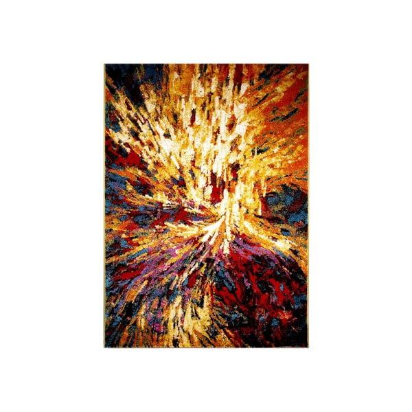 Dywan Moleda, 80x150 cm