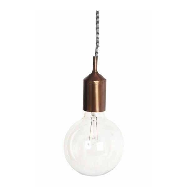 Lampa Cubre Bronze