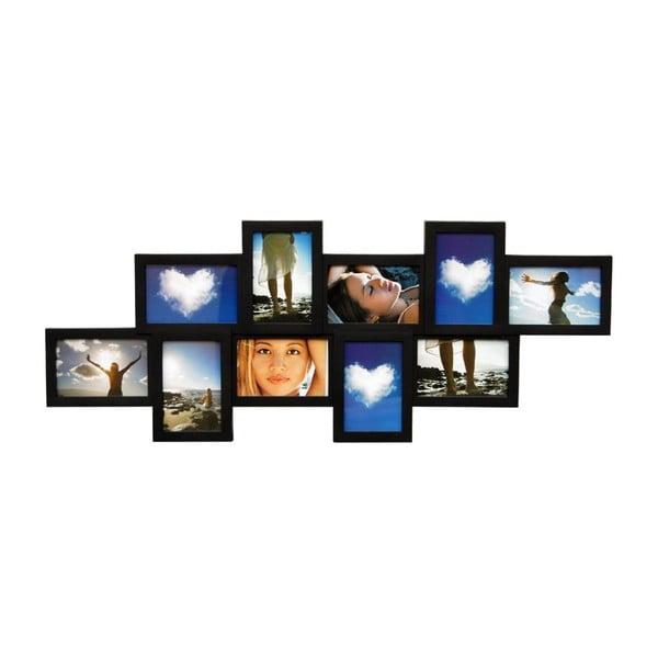 Połączone ramki na zdjęcia My Time
