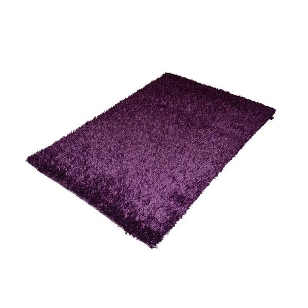 Dywan Grip Violet, 120x180 cm