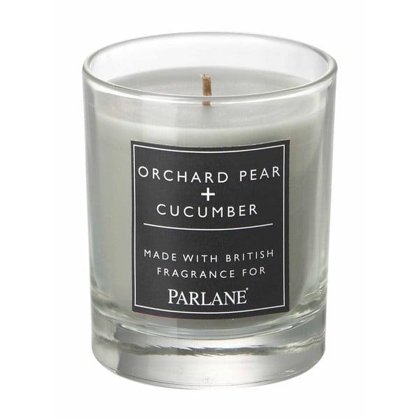 Świeczka Pear & Cucumber