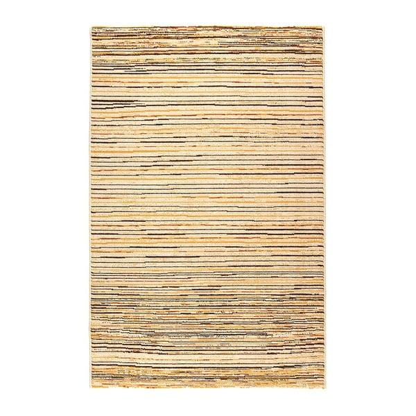 Dywan wełniany Coimbra 172 Bereber, 120x180 cm