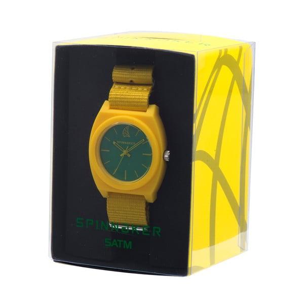 Zestaw: zegarek unisex i okulary przeciwsłoneczne Promo SP5030-3