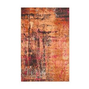 Dywan Inigo, 121x170 cm
