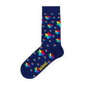 Skarpetki Ballonet Socks Galaxy A, rozmiar 41-46