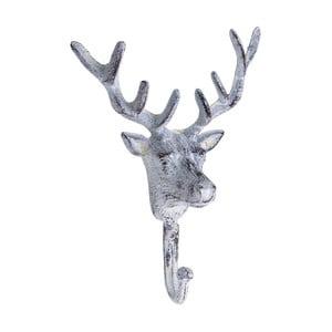 Haczyk Vintage Deers
