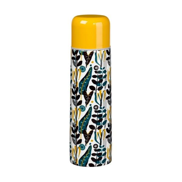 Termos Flask Palamos, 500 ml