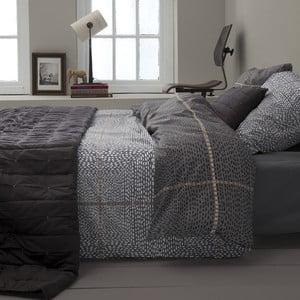 Pościel Yuuto Grey, 240x200 cm