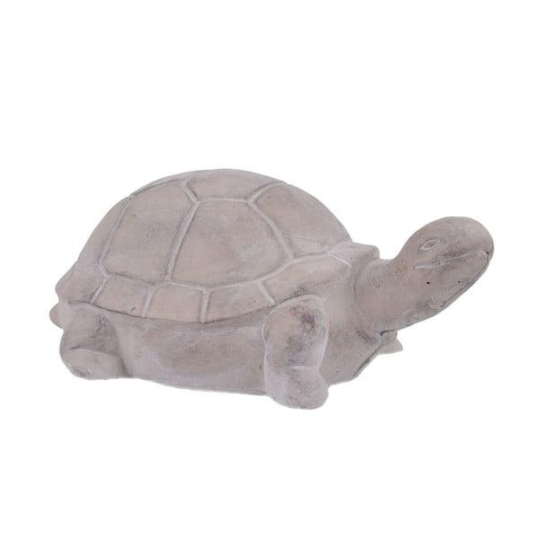 Dekoracyjny żółw ogrodowy Turtle Garden