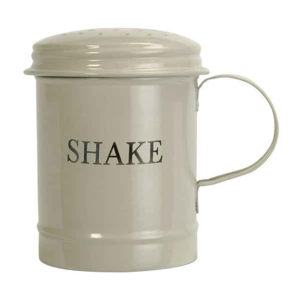 Przesiewacz Shake