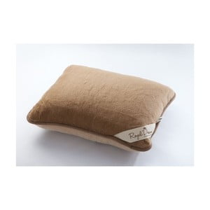 Poduszka   wełniana Royal Dream Merino, 50x60 cm