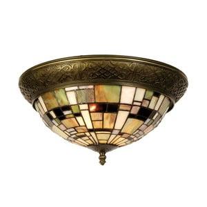Światło sufitowe Tiffany Ceiling