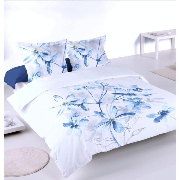 Pościel Cover Flowers, 200x220 cm
