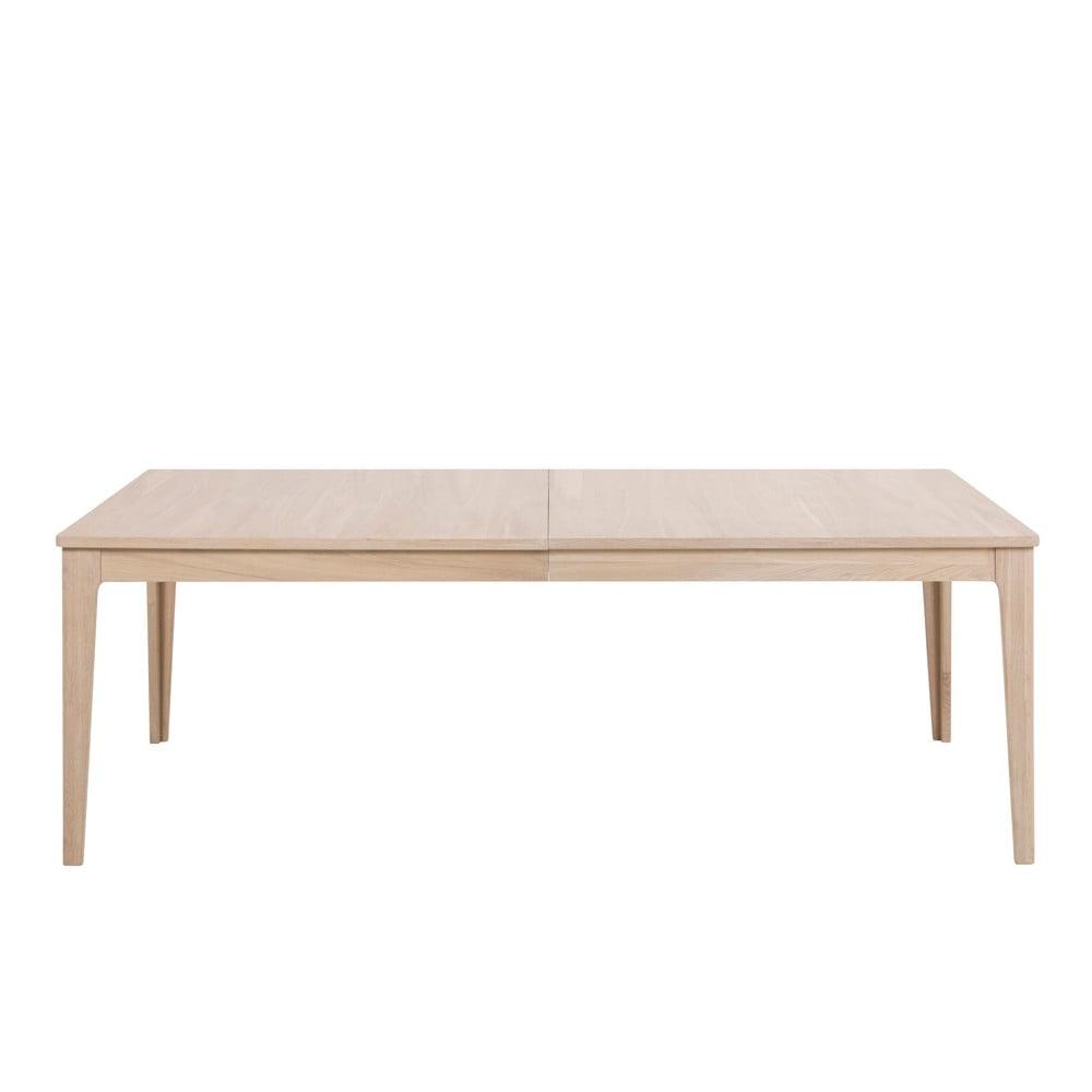 Rozkładany stół Actona Northwood