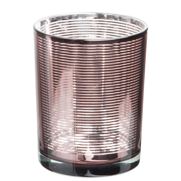 Lampion   Stripe, wysokość 12.5 cm